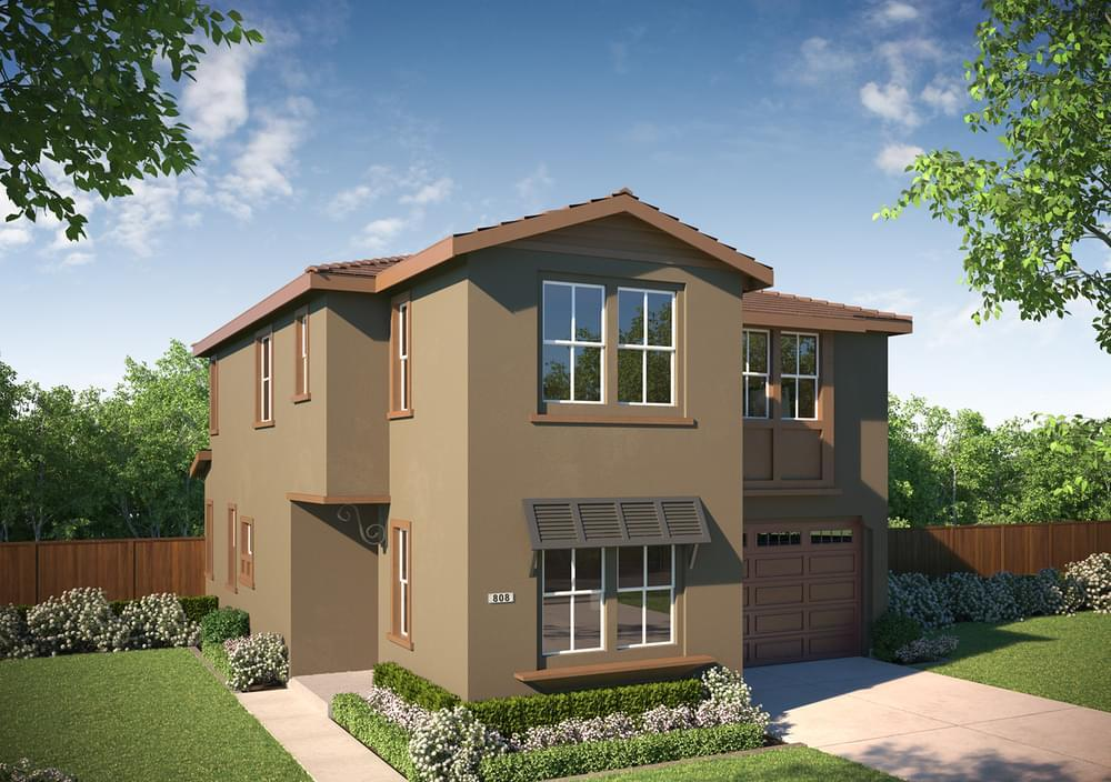 Residence  2-Design-at-Paradise 360-in-Fairfield
