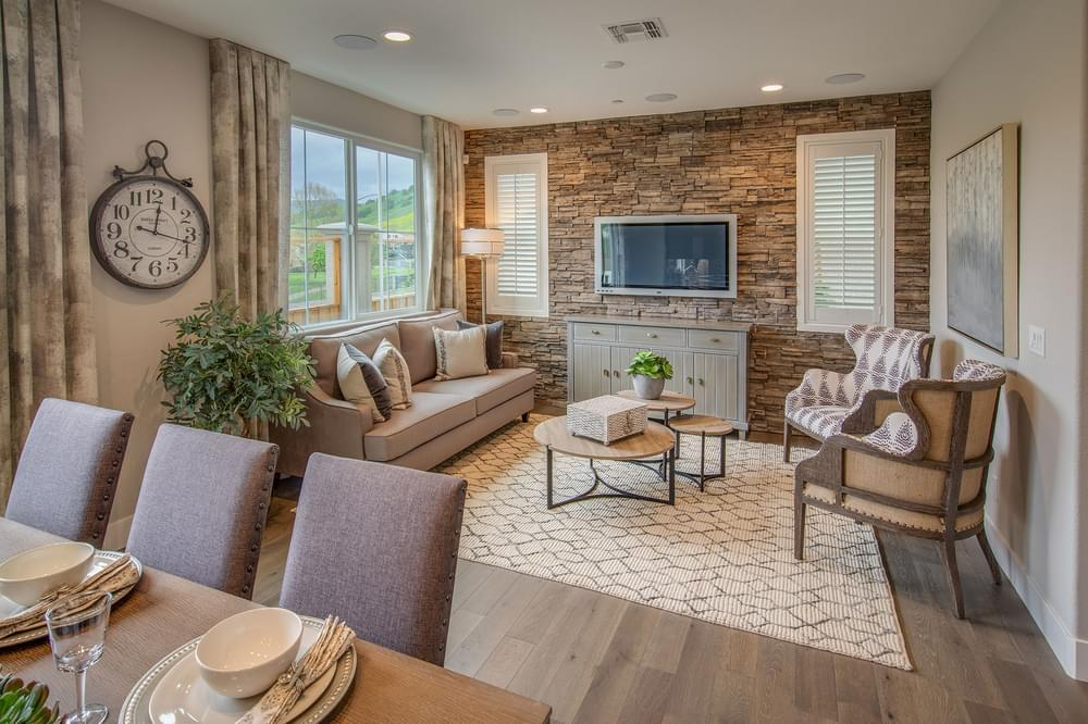 Greatroom-in-Residence  2-at-Paradise 360-in-Fairfield