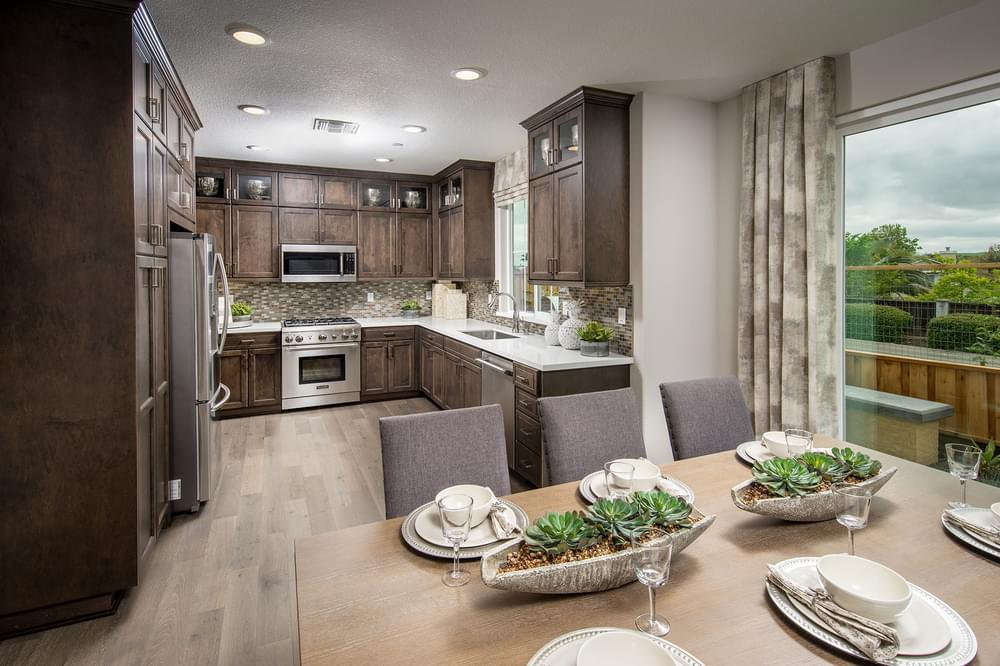 Kitchen-in-Residence  2-at-Paradise 360-in-Fairfield