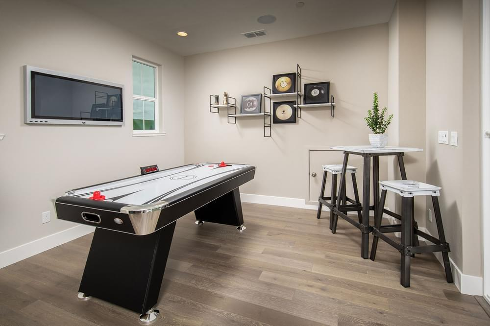 Recreation-Room-in-Residence 2 Alt.-at-Paradise 360-in-Fairfield