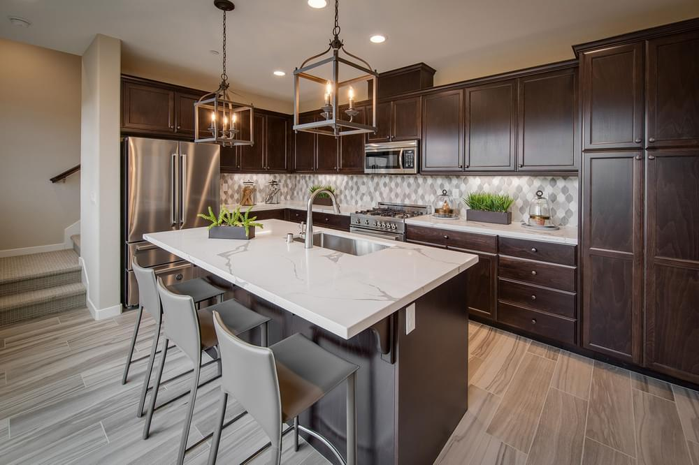 Kitchen-in-Residence 3-at-Paradise 360-in-Fairfield