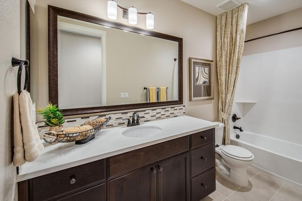 Bathroom-in-Residence 3-at-Paradise 360-in-Fairfield