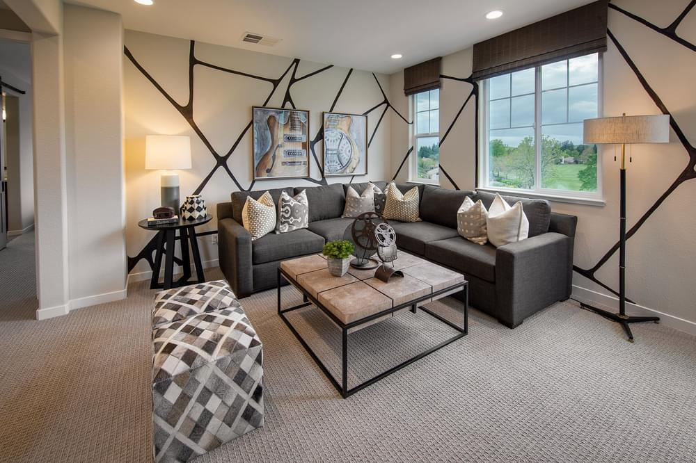 Greatroom-in-Residence 3 Alt.-at-Paradise 360-in-Fairfield