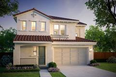 2798 Lily Court (Residence 1)