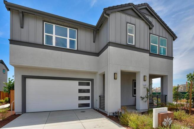 2680 Tranquility Street (Residence 5)