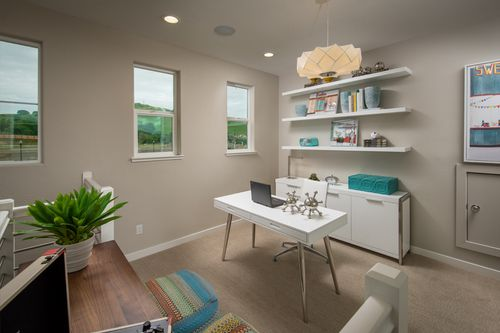 Study-in-PLAN 1ALT-at-Paradise 360-in-Fairfield