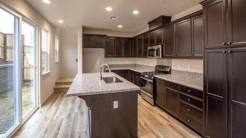 Kitchen-in-PLAN 3-at-Paradise 360-in-Fairfield