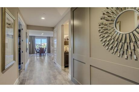 Hallway-in-Plan 3-at-Tananger Heights-in-Pleasant Hill