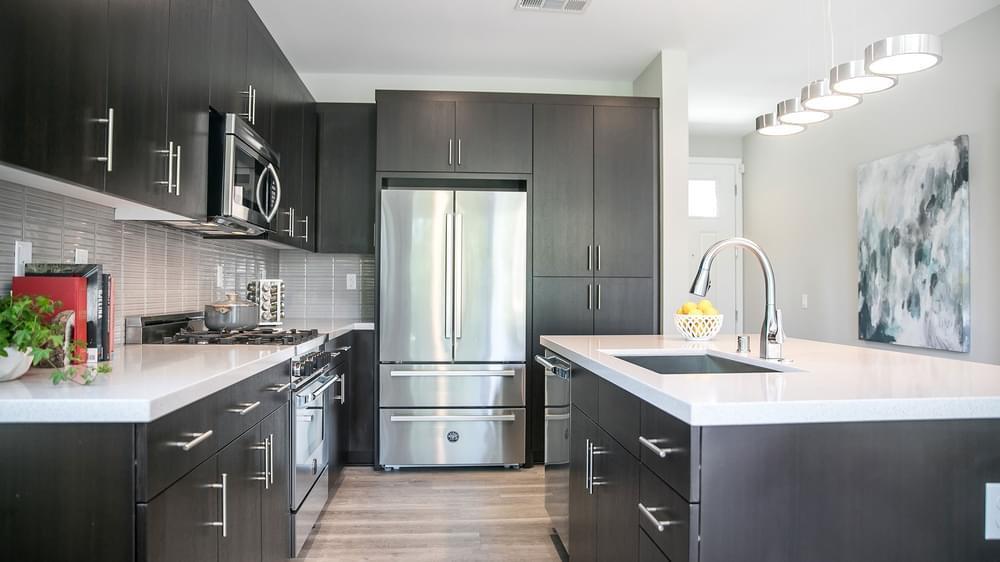 Kitchen-in-Residence 1-at-Elara-in-Costa Mesa