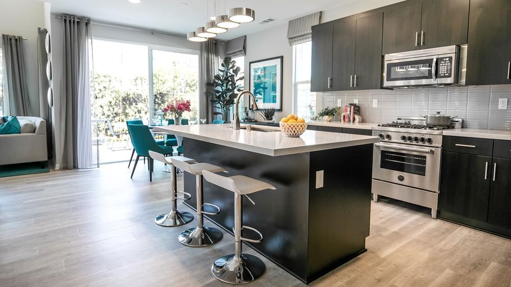 Kitchen Design Ideas In Costa Mesa 615 Pictures Homluv