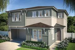 943 Aurora Lane (Residence 2)