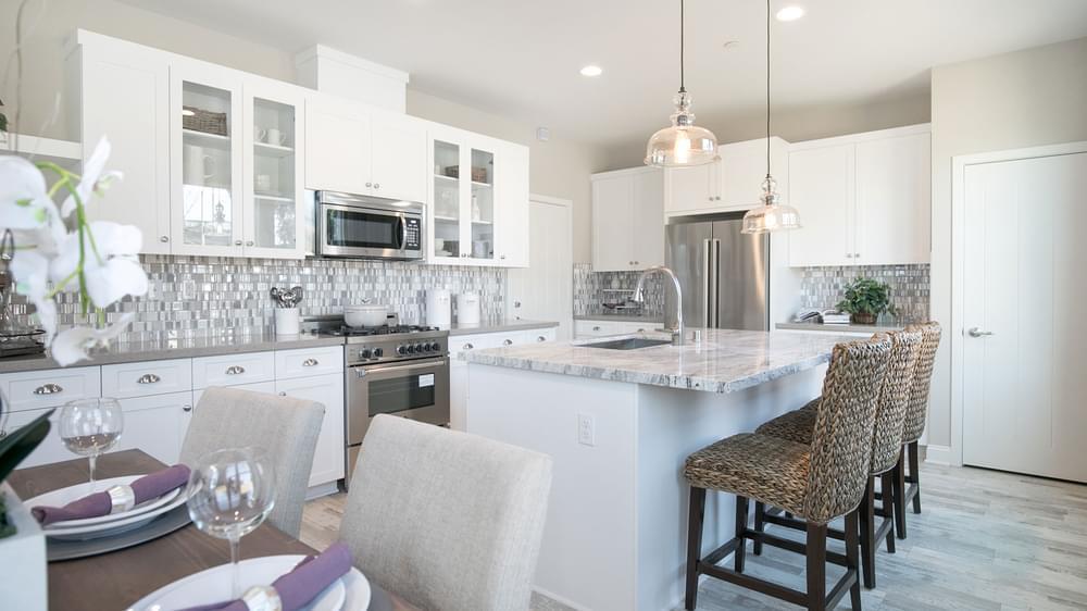 Kitchen-in-Residence 2-at-Elara-in-Costa Mesa