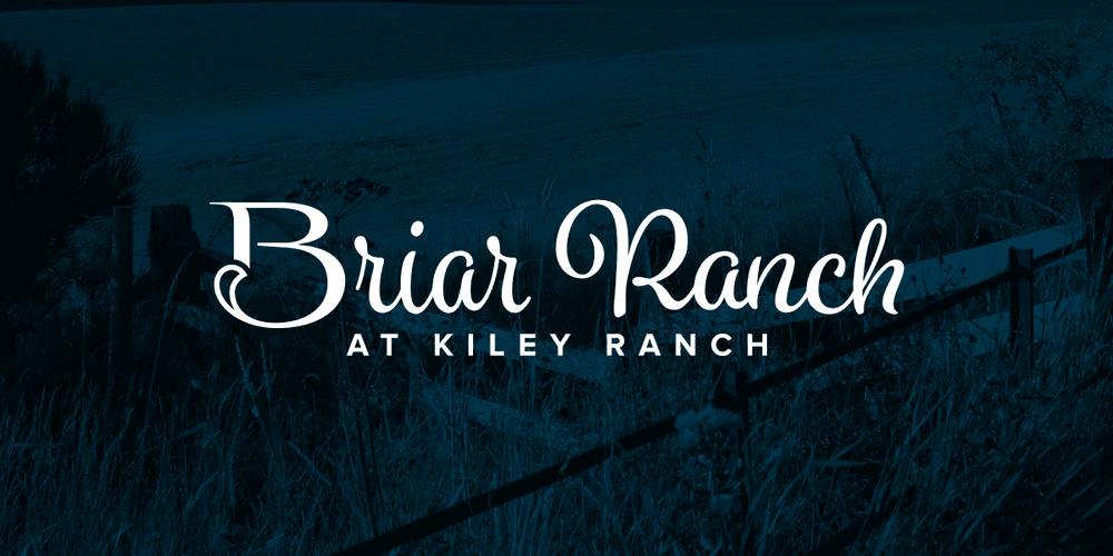 Briar Ranch