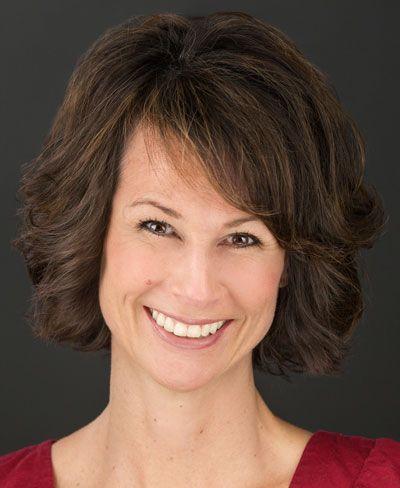 Deanna Wiseman