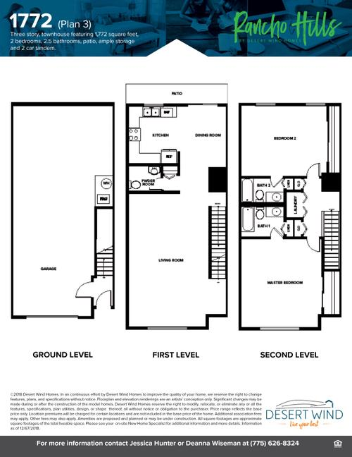 1770 Floorplan