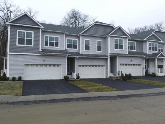 Magnolia Park In Middletown Ny New Homes By Adc Middletown Llc