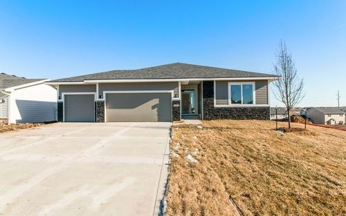 Chayse Landing by Destiny home in Des Moines Iowa