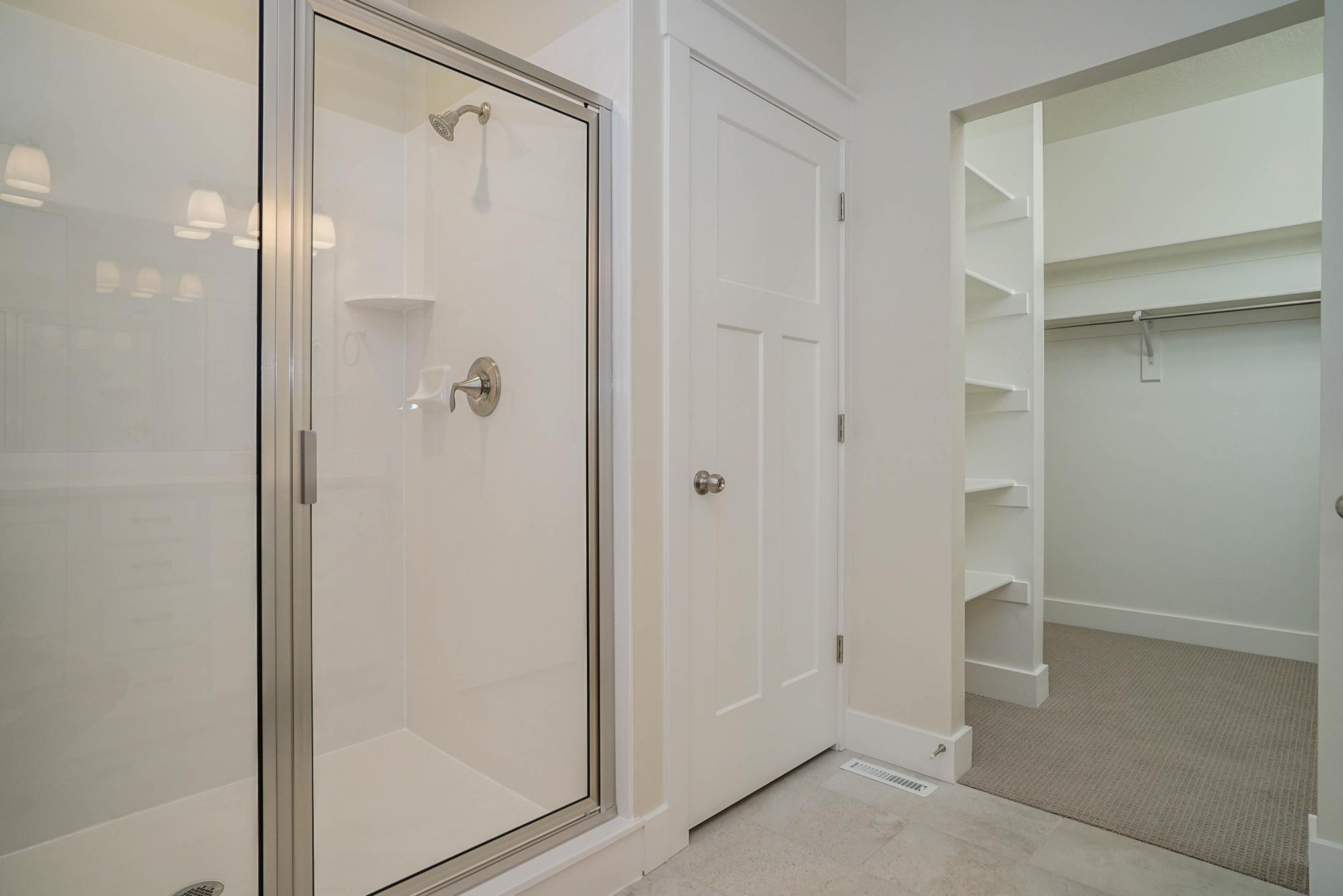 Bathroom-in-Belleview-at-Hill Farms-in-Kaysville