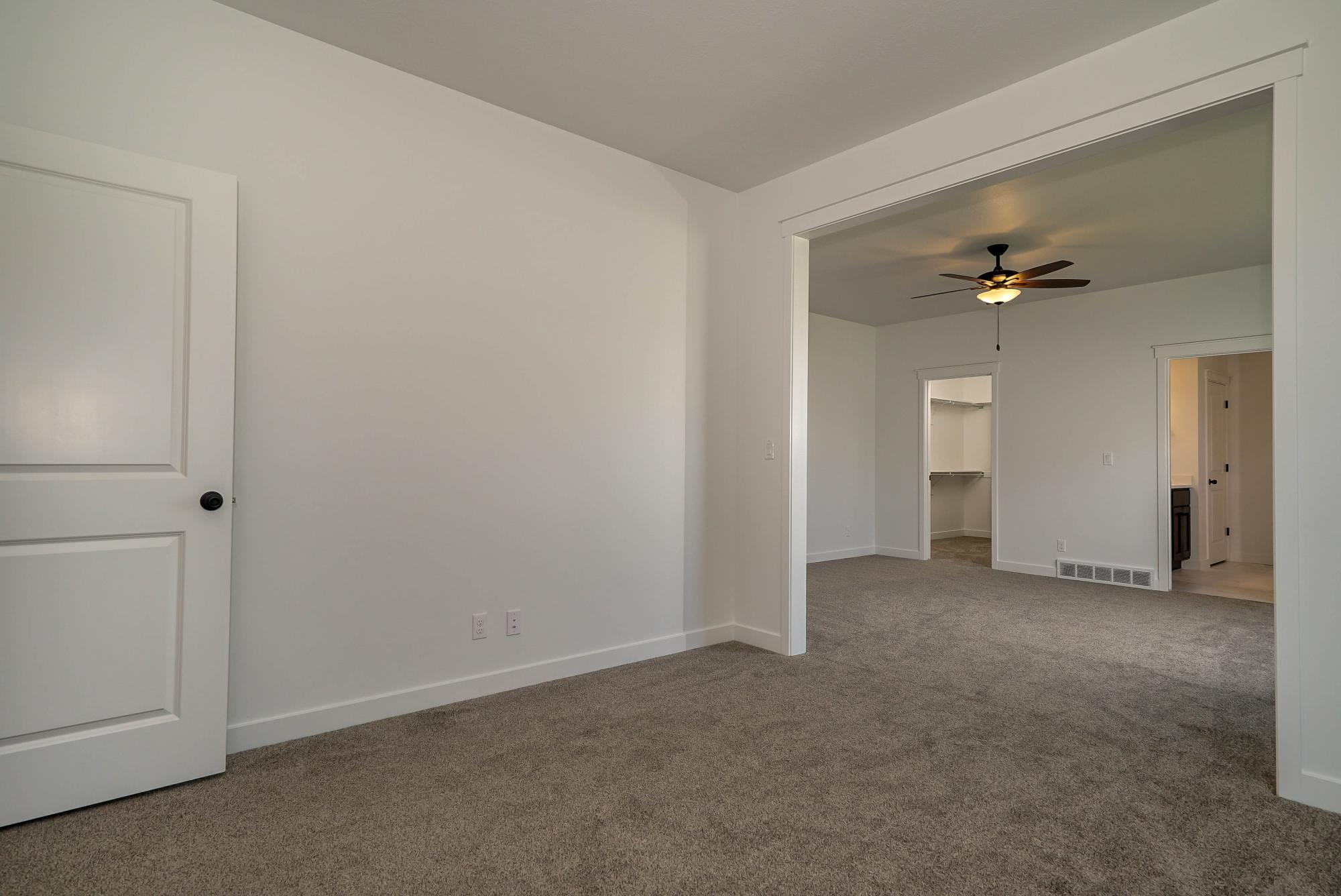 Empty-in-Clearwater-at-Hill Farms-in-Kaysville