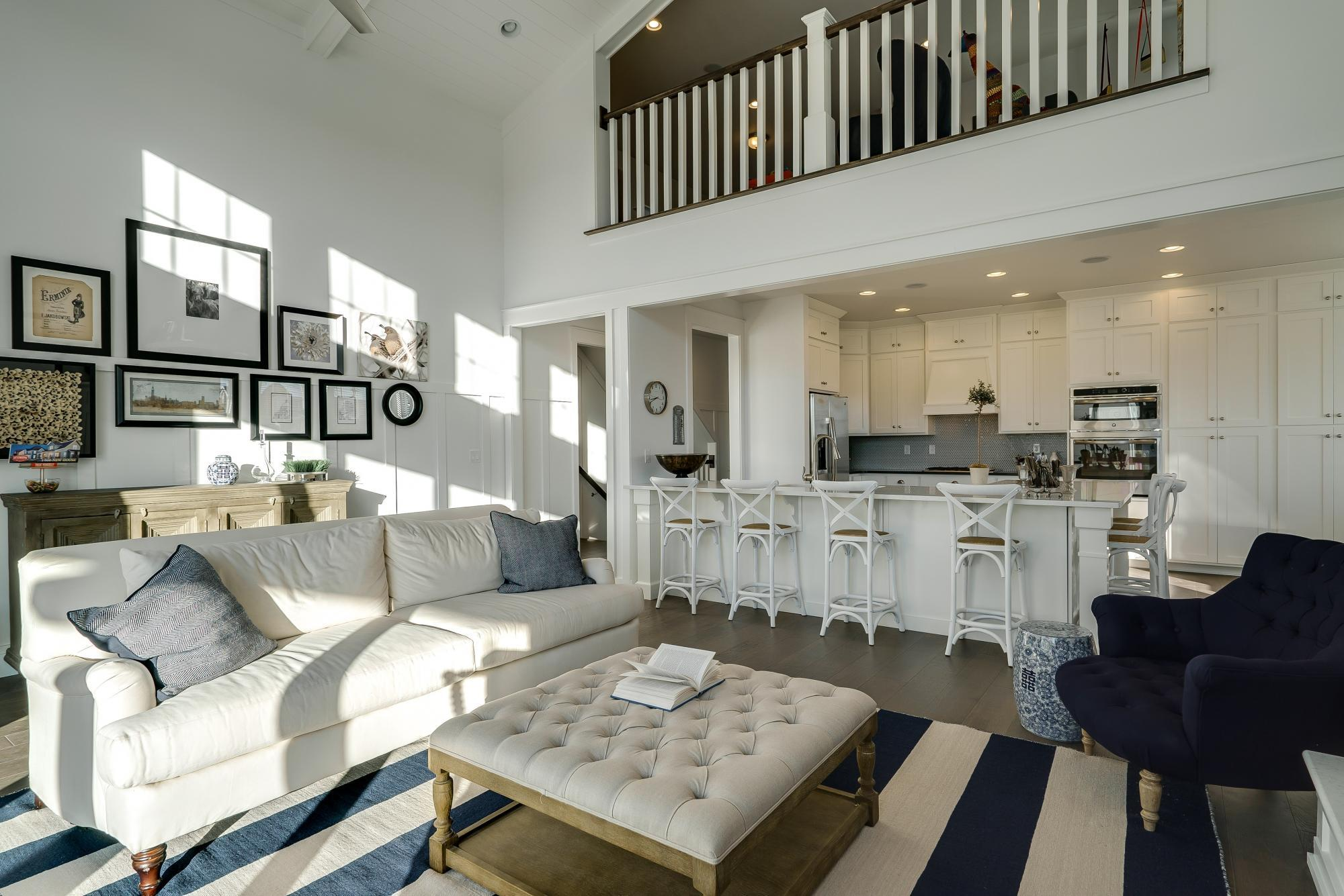 Greatroom-and-Dining-in-Linden-at-Hill Farms-in-Kaysville