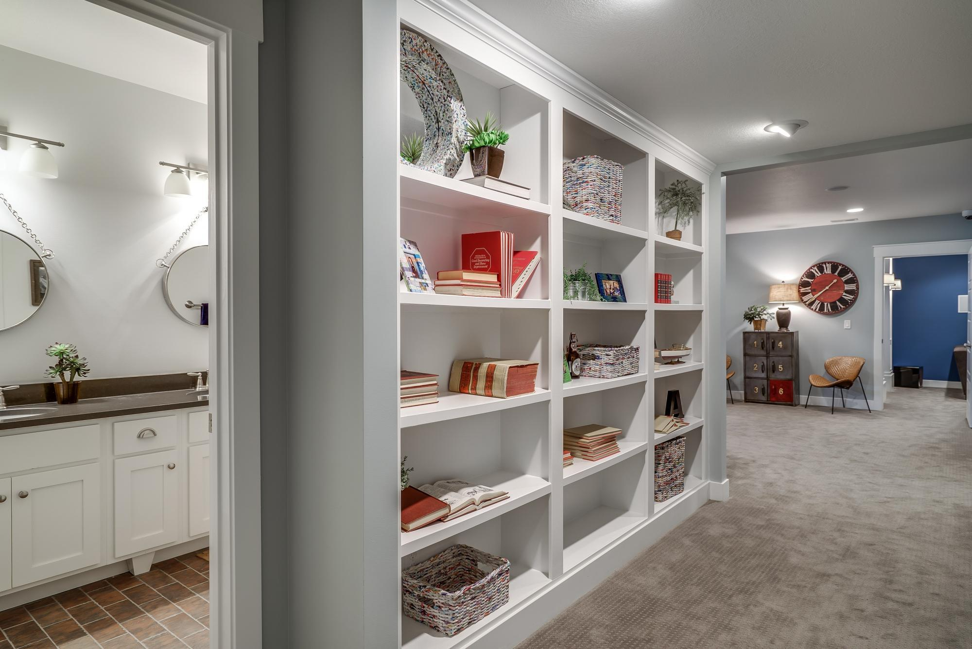Pantry-in-Linden-at-Hill Farms-in-Kaysville