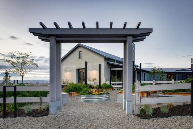 Architectural & Interior Design Photography - Purple Moss Architecture - 02(1)