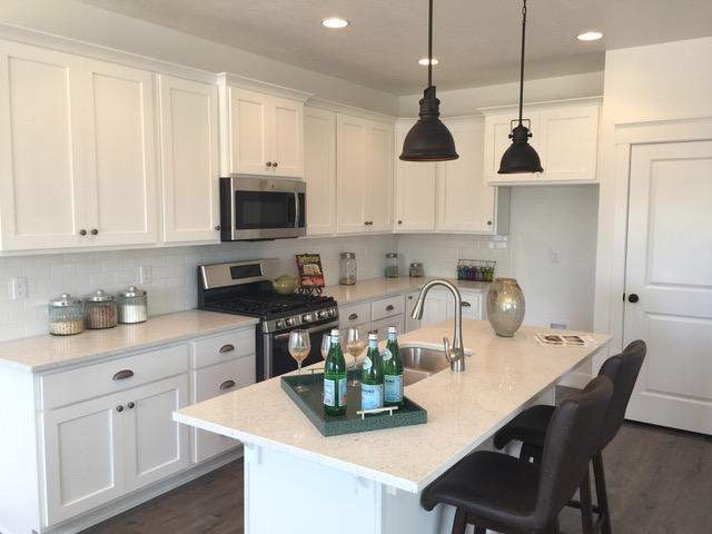 Kitchen-in-Riverside-at-Windmill-in-Layton