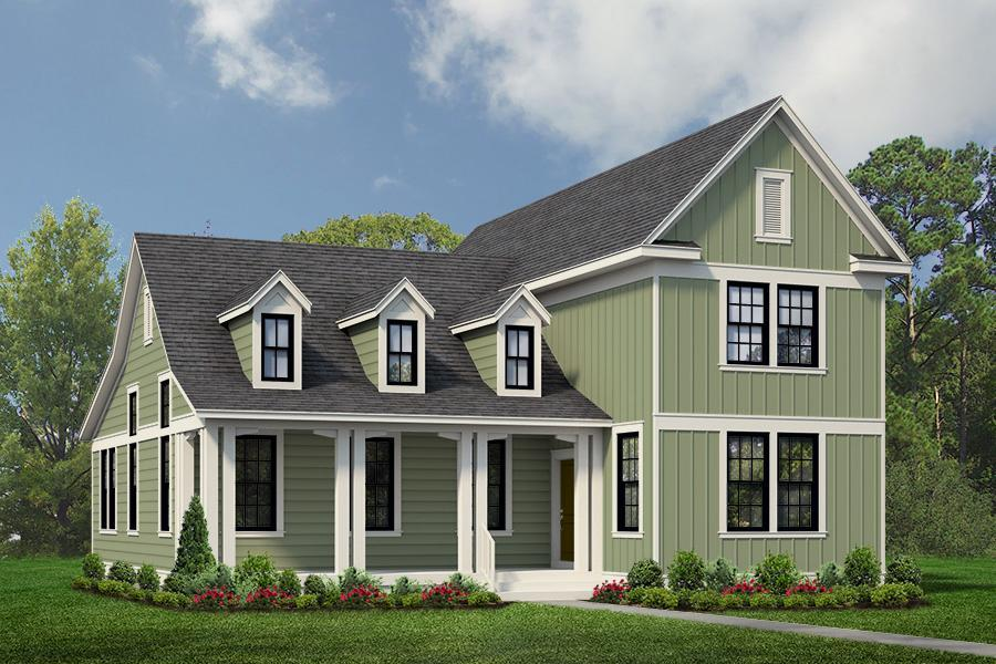 Clearwater-Design-at-Hill Farms-in-Kaysville