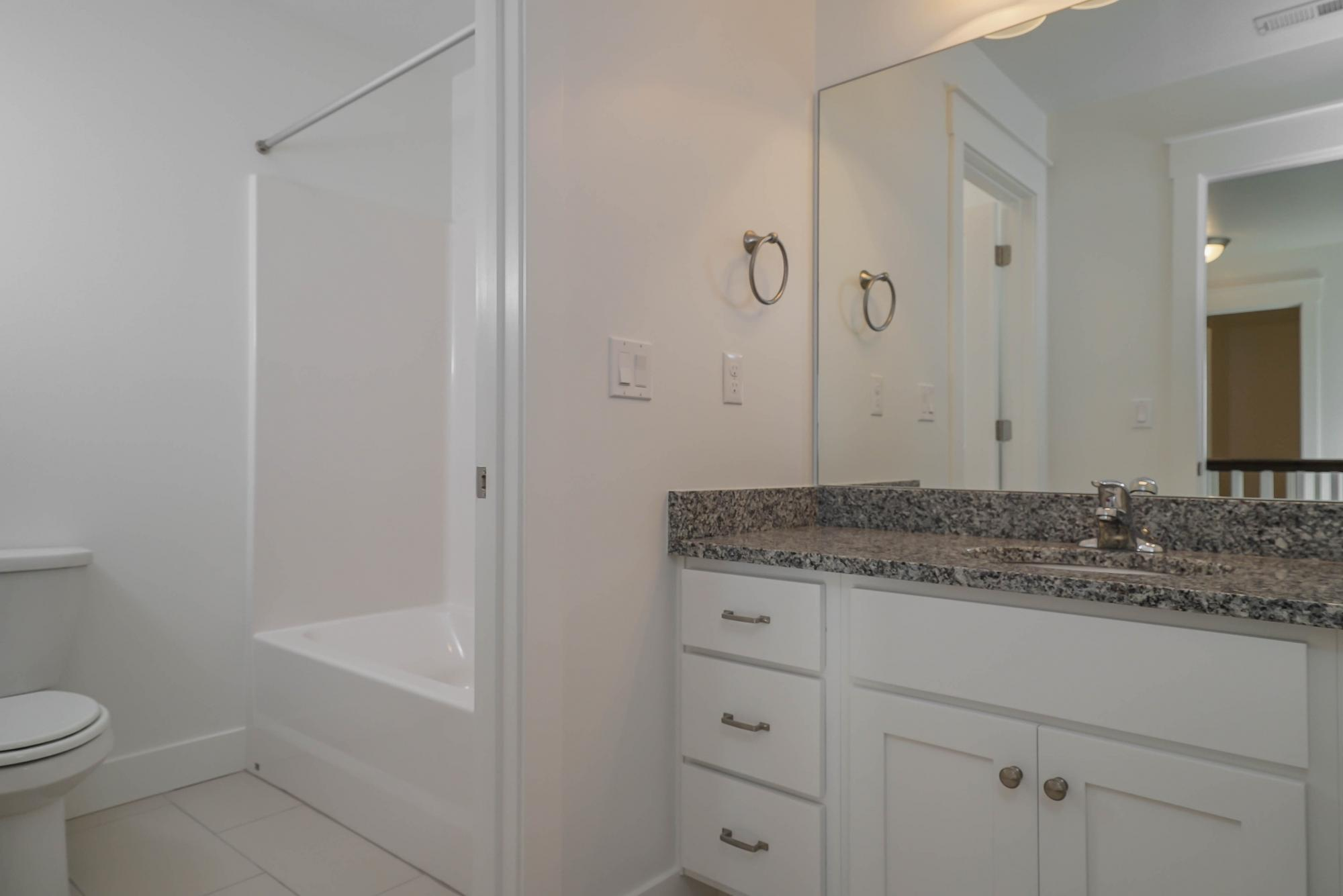 Bathroom-in-Alexandria-at-Hill Farms-in-Kaysville