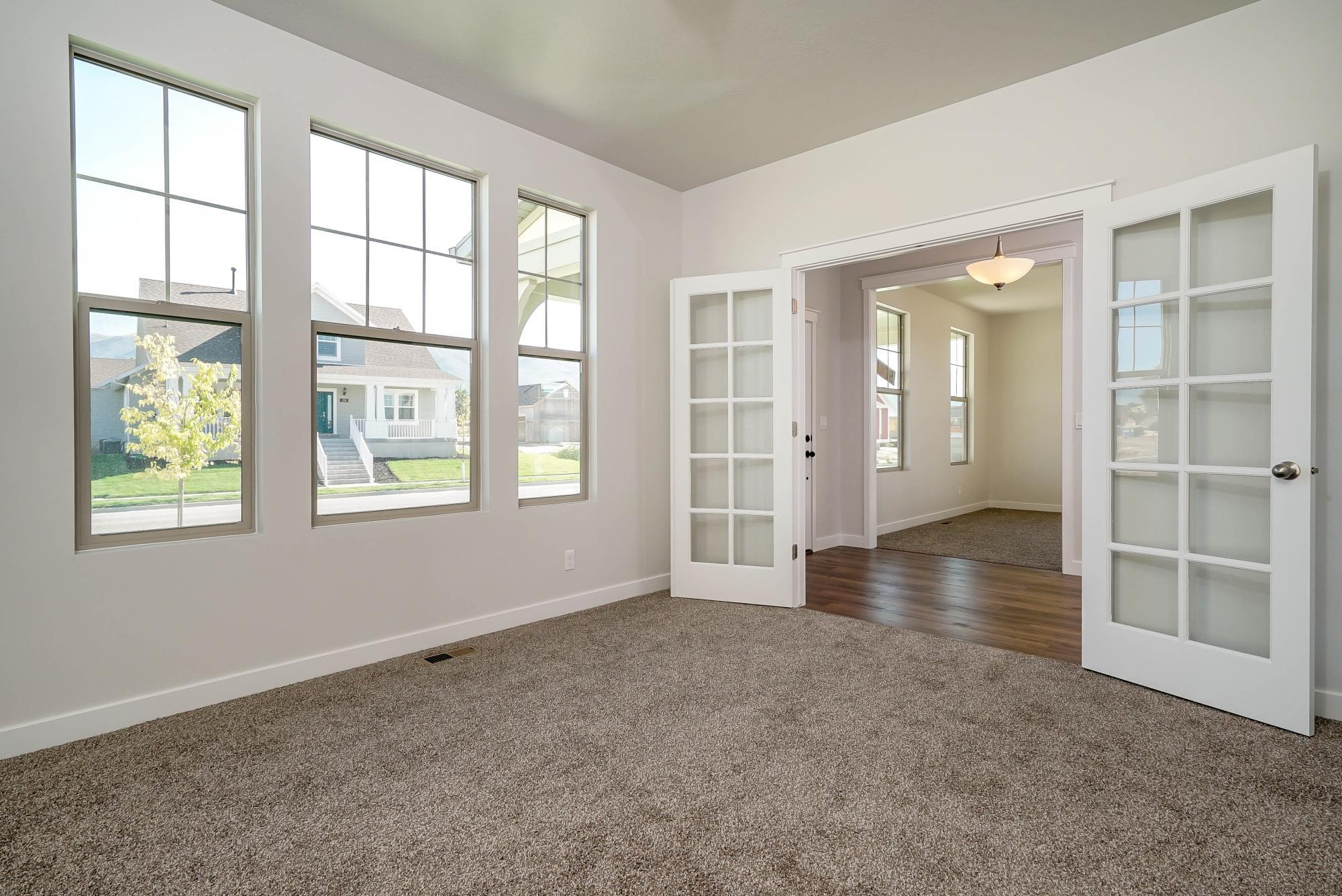 Empty-in-Lakeville-at-Hill Farms-in-Kaysville