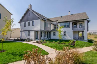Remarkable New Homes For Sale In Salt Lake City Ogden 483 Quick Move Download Free Architecture Designs Intelgarnamadebymaigaardcom