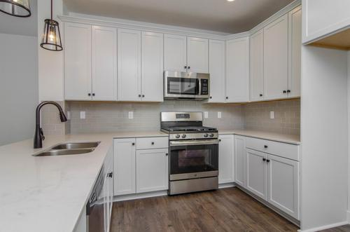 Kitchen-in-Rooms With A View-at-Daybreak - Lake Village Condos & Townhomes-in-South Jordan