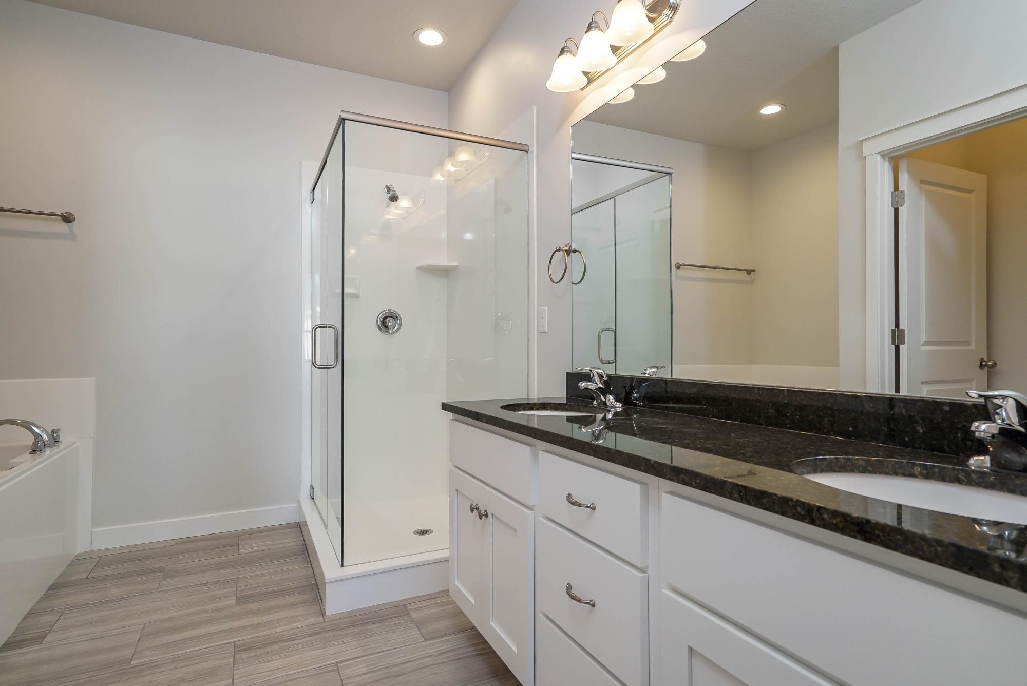 Bathroom featured in the Lakeville By Destination Homes in Salt Lake City-Ogden, UT