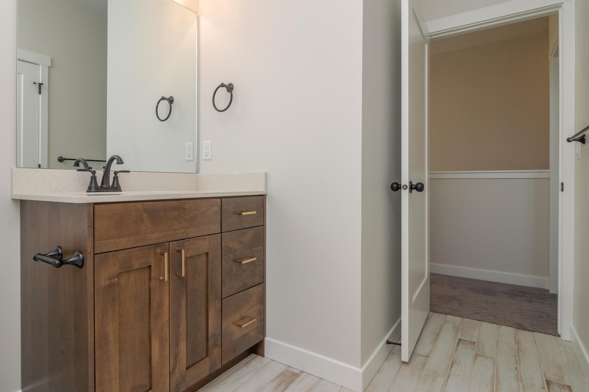 Bathroom featured in the 10738 S Porcini Dr By Destination Homes in Salt Lake City-Ogden, UT