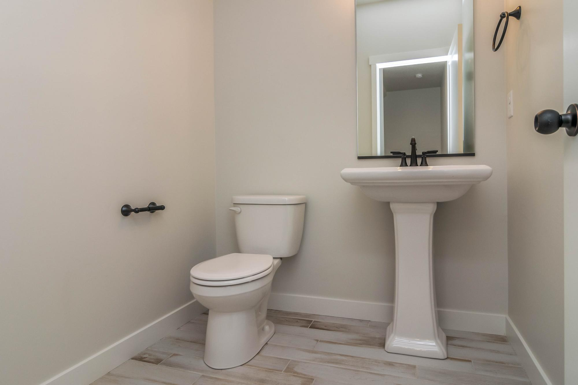 Bathroom featured in the 11003 S Lake Run Rd By Destination Homes in Salt Lake City-Ogden, UT
