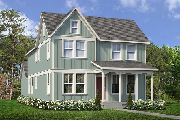 Exterior:Bentley Farmhouse
