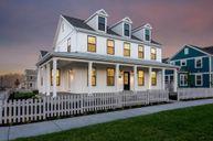 Daybreak - Highland Park Single Family by Destination Homes in Salt Lake City-Ogden Utah