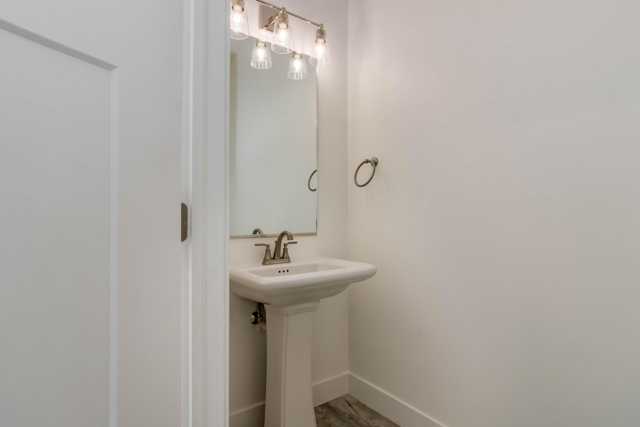 Bathroom featured in the 10771 S. Lamond Dr. By Destination Homes in Salt Lake City-Ogden, UT