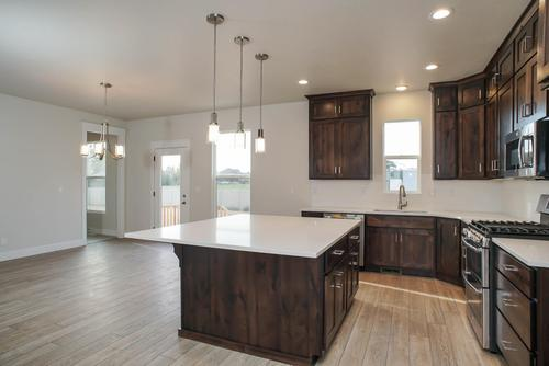 Kitchen-in-Hazelwood-at-Windmill-in-Layton