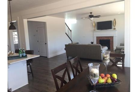 Greatroom-in-Riverside-at-Windmill-in-Layton