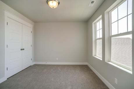 Empty-in-Applewood-at-Hill Farms-in-Kaysville