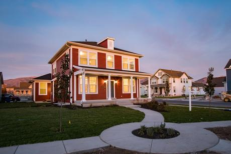 Belleview-Design-at-Hill Farms-in-Kaysville