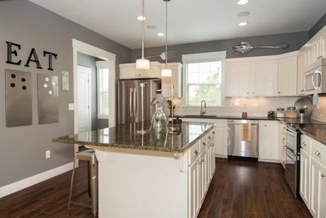 Kitchen-in-799 W. 2150 N.-at-Midtown-in-Layton