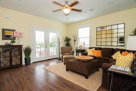 Greatroom-and-Dining-in-799 W. 2150 N.-at-Midtown-in-Layton