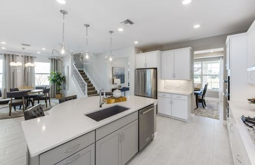 Kitchen-in-Woodview-at-Mallory Park at Lakewood Ranch-in-Lakewood Ranch