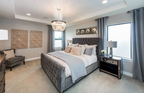 Bedroom-in-Fifth Avenue-at-The Fields-in-Lake Worth