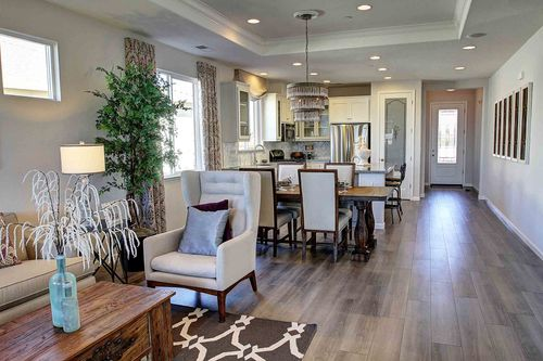 Greatroom-and-Dining-in-Hudson-at-Meadow Brook Ranch-in-Chico