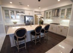 Residence 1 - Skyview: Oakland, California - Discovery Homes