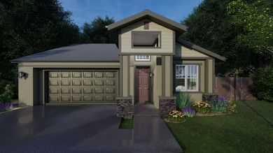Groovy New Construction Homes In Chico Ca 79 Homes Download Free Architecture Designs Xaembritishbridgeorg