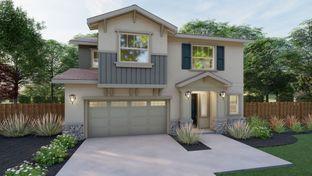 Avalon - Liberty: Pittsburg, California - Discovery Homes